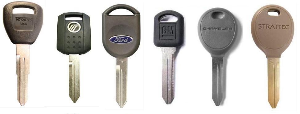 lost car key replacement car key locksmith Queens 24 HOUR SERVICE