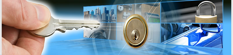 24 hour locksmith service queens ny